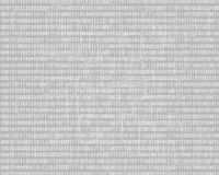 Abstract technology background. Vector illustration royalty free illustration