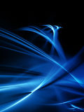 Abstract technology background. Computer generated for your projects royalty free illustration