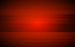 Abstract technology background with stripe line pattern on dark red color. Technology background with stripe line pattern on dark red color Stock Photography