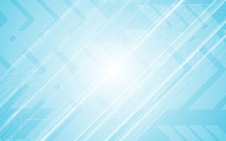 Free Abstract Technology Communication Innovation Concept Circuit Pattern Arrow Speed  Movement Design Blue Background Royalty Free Stock Photography - 75446877