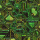 Abstract technology and engineering backgrounds. For your design royalty free illustration