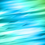 Abstract technology lines vector background Royalty Free Stock Photo