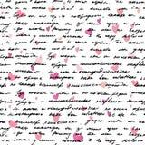Abstract tekstpatroon Royalty-vrije Stock Fotografie