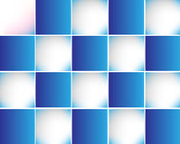 Abstract_template Imagem de Stock Royalty Free