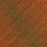 Abstract textile background Royalty Free Stock Images