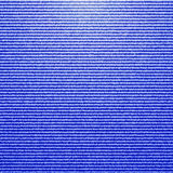 Abstract textile backgroung Stock Photo