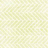 Abstract textile parquet seamless pattern Royalty Free Stock Image