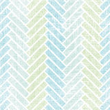Abstract textile stripes parquet seamless pattern Royalty Free Stock Images