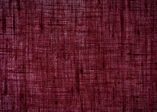 Abstract textile texture and background Stock Image