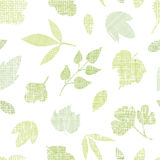 Abstract textile texture seamless pattern Stock Photo