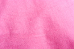 Abstract textile texture. Variant two. Abstract textile texture. Close-up. Variant two Royalty Free Stock Images