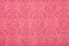 Abstract texture. Of old textile Stock Images