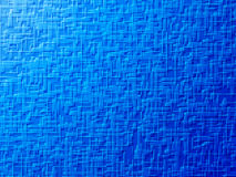 Abstract texture. Illustration of abstract blue texture royalty free illustration