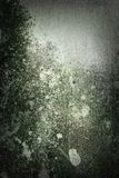 Abstract texture background Royalty Free Stock Images
