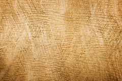 Abstract texture background Stock Image