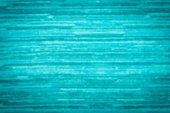Blue Fleece Fabric With Pattern. Abstract Texture Background. Blue Fleece Fabric With Pattern For Design Close Up Royalty Free Stock Image