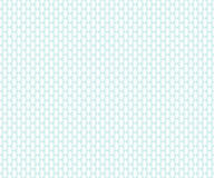 Abstract texture background blue  -white.Vector illustration. Royalty Free Stock Photography
