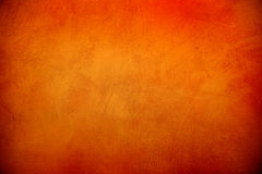 Abstract texture background Stock Photography