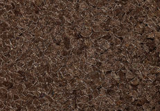 Abstract texture background ,brown  color  tone Stock Photos