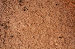 mud dirt abstract texture Stock Photos