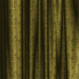 Abstract texture background Royalty Free Stock Photo