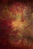 Abstract Texture Background. An abstract background, good for web design or photo-manipulations.  Works layered in as a texture or a background in its own right Stock Photography