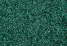 Abstract texture background ,green color  tone Royalty Free Stock Photography
