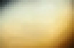 Abstract texture background Royalty Free Stock Photos