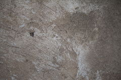 Abstract texture Stock Photos