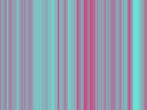 Abstract texture and background. Vertical multicolored stripes. Stylized multicolored abstraction using vertical stripes of different colors Royalty Free Stock Photography