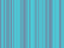 Abstract texture and background. Vertical multicolored stripes. Stylized multicolored abstraction using vertical stripes of different colors Stock Image