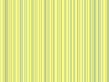 Abstract texture and background. Vertical multicolored stripes. Stylized multicolored abstraction using vertical stripes of different colors Stock Illustration