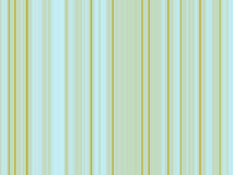 Abstract texture and background. Vertical multicolored stripes. Stylized multicolored abstraction using vertical stripes of different colors Royalty Free Illustration