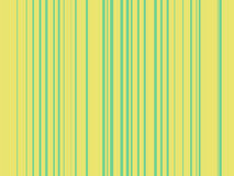 Abstract texture and background. Vertical multicolored stripes. Stylized multicolored abstraction using vertical stripes of different colors Stock Photography