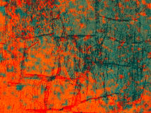 ABSTRACT TEXTURE Stock Images