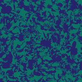 Abstract texture Stock Photos