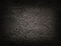 Abstract texture black and white pastel background Royalty Free Stock Images