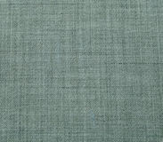 Abstract texture of denim linen canvas fabric Royalty Free Stock Photo