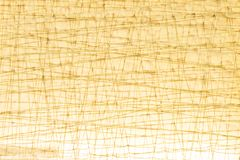 Abstract Texture design with lines and Colors Royalty Free Stock Photography