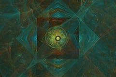 Abstract texture dynamic pattern nebula futuristic style glow burst , modern design magic dynamic. Abstract digital fantasy  dynamic   power   texture chaos stock illustration