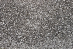 Abstract texture grey. Use for background royalty free stock photo
