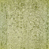 Abstract texture metallic mesh Royalty Free Stock Photo
