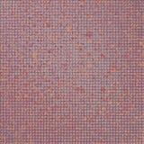 Abstract texture metallic mesh Stock Photo