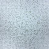 Abstract texture metallic mesh Stock Photos