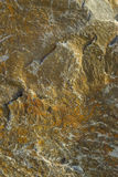 Abstract texture of natural rustic stone for backgrounds Stock Images