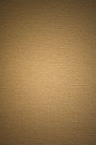 Abstract texture of old canvas. Abstract texture of old brown canvas Royalty Free Stock Images