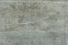 Abstract texture of the old concrete wall stock images