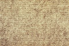 Abstract texture of old felt Royalty Free Stock Images