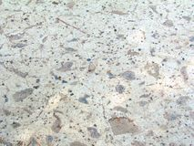 Abstract texture of the pavement, asphalt royalty free stock photography