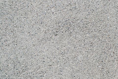 Abstract texture of a pavement wall Stock Image